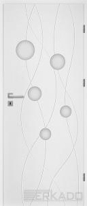 drzwi hybrydowe ikona