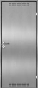 drzwi techniczne ikona