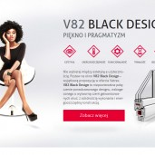 vetrex_v82BlackDesign_baner