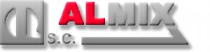 almix_logo