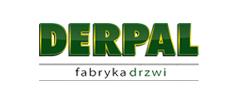 logo-derpal