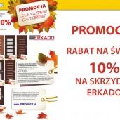 erkado_promocja