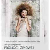promocja_zimowa_vetrex_2014